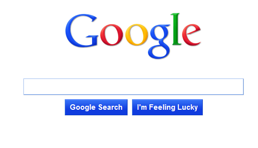 Sunny Side Up: Would Rather Customize Your Google Search Page?